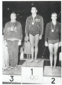 gold medal pic